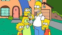 SPOILERS: A Simpsons character passed away last night