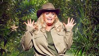 TOWIE Gemma flees Celebrity Jungle