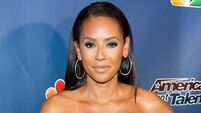 Mel B's relationship with woman went on for four years