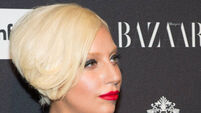 "Gaga: ""I'd rather be fat than shallow"""