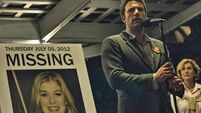 Friday Film Reviews: Gone Girl, Dolphin Tale 2, Dracula Untold, Draft Day
