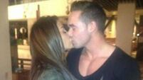 Reality series to document Katie Price marriage troubles