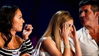 X Factor viewing figures among lowest since show's beginning