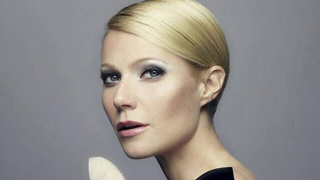 Paltrow rumoured to be converting to Judaism