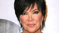 Kris Jenner seeks divorce