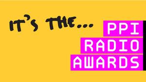 Shortlist for the 2014 Irish Radio Awards has been released