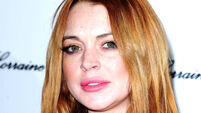 Bookies taking bets on sacking for 'pale and nervous' Lohan