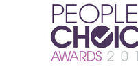 And the winners of the People's Choice Awards 2015 are: