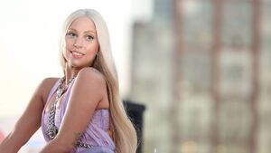 Lady Gaga spends $24m on new home