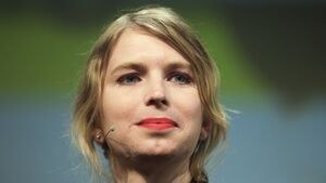UN official equates former US intelligence analyst Chelsea Manning incarceration as torture