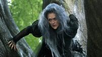 Friday's Film Reviews: Into The Woods, Taken 3 and Foxcatcher