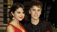 Gomez keen to 'move on' after Bieber split