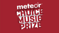 Meteor Choice Irish Song of the Year nominees revealed