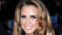Katie Price has left 'Celebrity Big Brother' bosses worried she will quit the show.