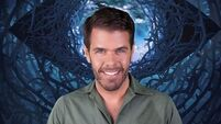 Free pass to the Celebrity Big Brother final for Perez?