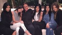 Kardashian family will support Bruce Jenner no matter what