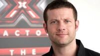 X-Factor's Dermot: Save me from the sob stories
