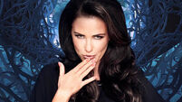 Katie Price 'gets visits from hairdresser in CBB house'