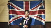 More than 5,000 complain about Channel 4's Ukip drama