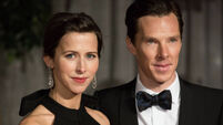 Cumbermatch ties the knot