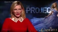 WATCH: Cate Blanchett shuts down Interviewer's ridiculous question about a cat