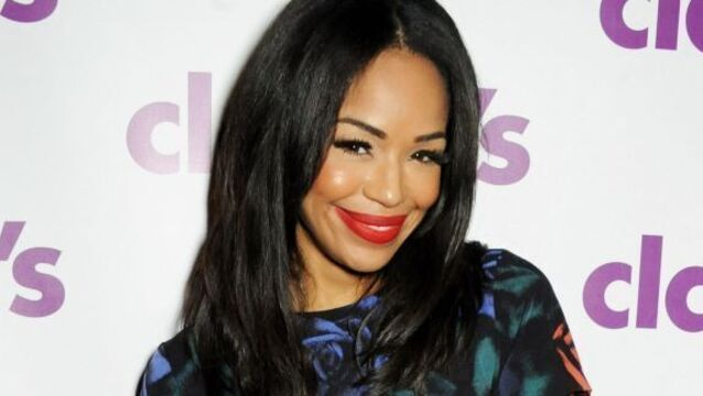 Sarah-Jane Crawford will join Simon Cowell on holiday