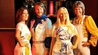 There'll never be an ABBA reunion, Bjorn promises