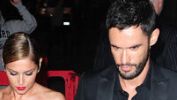 Cheryl's husband wins privacy damages