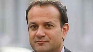 Leo Varadkar troubled by 'sinister' tapping of reporters' phones