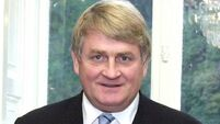 Denis O'Brien named following unsuccessful High Court hearing