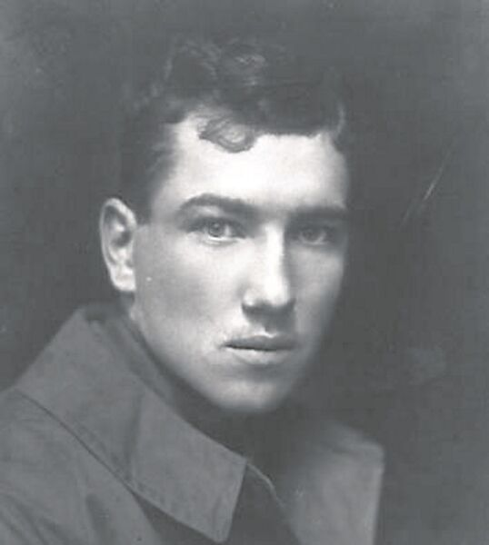 The grandfather of the poet Robert Graves was the former owner of Potato Island.