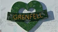 Second phase of Grenfell inquiry 'must focus on devastating refurbishment'