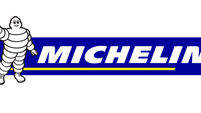Michelin Tyres to close Antrim factory, axing 860 jobs