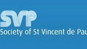 St Vincent de Paul receiving 'twice as many calls than in 2009'