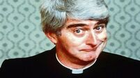 TedFest is returning to Inis Mór / Craggy Island