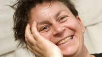 Anne Enright makes longlist for Man Booker