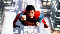 Cape worn by Christopher Reeve's Superman sells for record $193,750 at auction