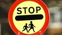 Drivers warned: Stop for lollipop wardens or face four penalty points
