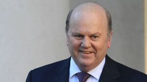 Health system budget control not up to scratch says Noonan