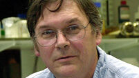 Dawkins slams 'feeding frenzy' on scientist sacked for sexist comments