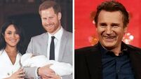 Breakups, births, and scandal in 2019: The year in celeb news
