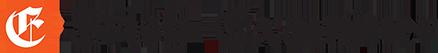 https://www.irishexaminer.com/pu_examiner/images/Irish_Examiner_logo.png
